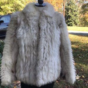 sega Furs